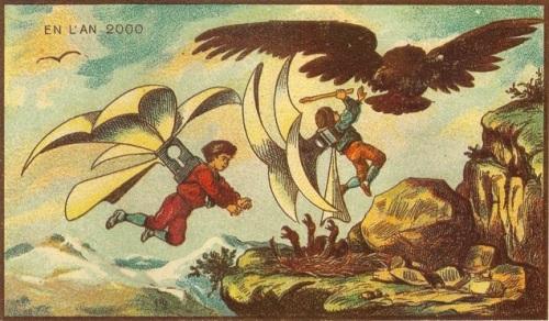 anul-2000-copiii-furand-oua-pasari
