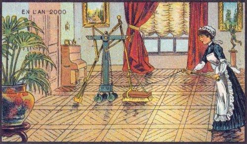 anul-2000-curatenia-automata