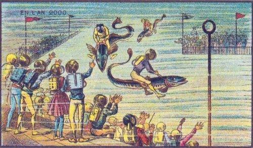 anul-2000-curse-pesti