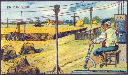 anul-2000-fermier